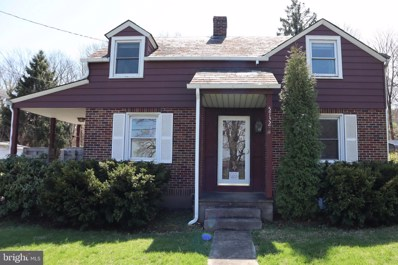 5732 Main Street, Center Valley, PA 18034 - #: PALH110706