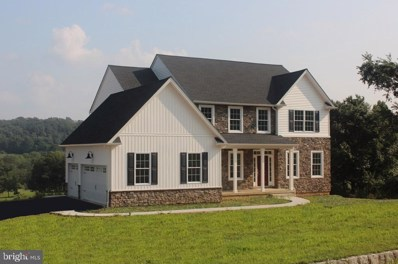 6251 Shady Drive, Coopersburg, PA 18036 - #: PALH110738