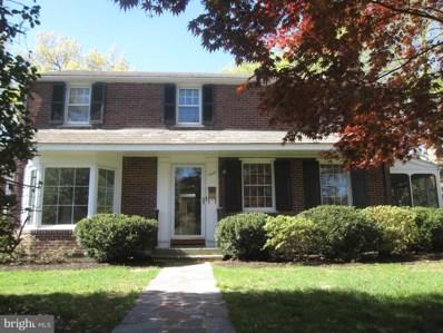 1157 W Rosemont Drive, Bethlehem, PA 18018 - MLS#: PALH110960