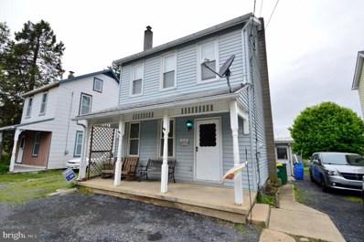 5659 N Walnut Street, Macungie, PA 18062 - #: PALH111200