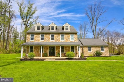 6371 Kings Highway, Zionsville, PA 18092 - #: PALH111240