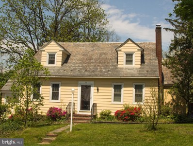 73 E Station Avenue, Coopersburg, PA 18036 - #: PALH111386