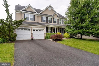 3490 Chester Drive, Macungie, PA 18062 - #: PALH111500