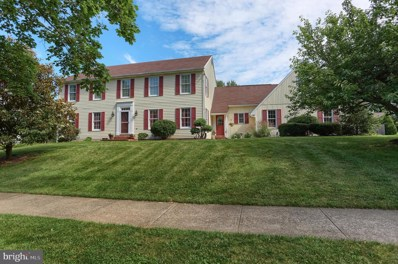 4929 Meadowview Drive, Macungie, PA 18062 - #: PALH111582