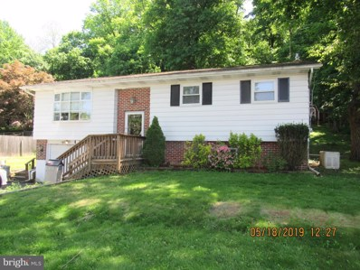 40 E Station Avenue, Coopersburg, PA 18036 - #: PALH111790