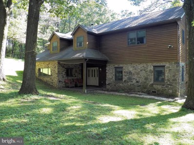 216 Chestnut Hill Road, Emmaus, PA 18049 - #: PALH111860