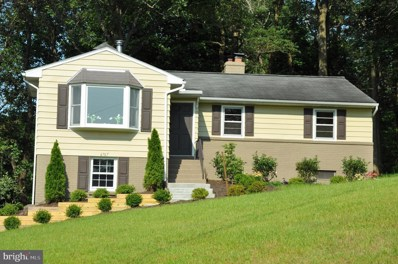6767 Brent St, Coopersburg, PA 18036 - #: PALH112008