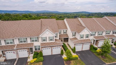 6057 Valley Forge Drive, Coopersburg, PA 18036 - #: PALH112230