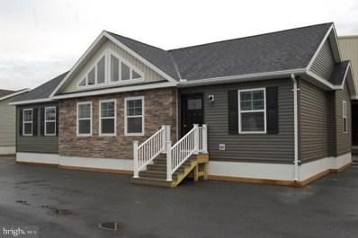 140-A E Mountain Road, Allentown, PA 18103 - #: PALH112246