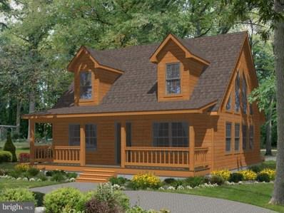 140-B- E Mountain Road, Allentown, PA 18103 - #: PALH112248