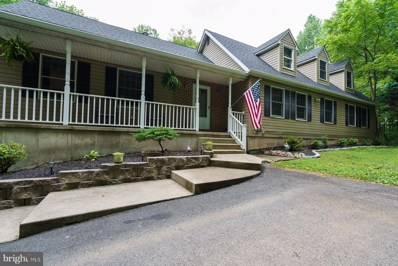 6511 Glen Road, Coopersburg, PA 18036 - #: PALH112264