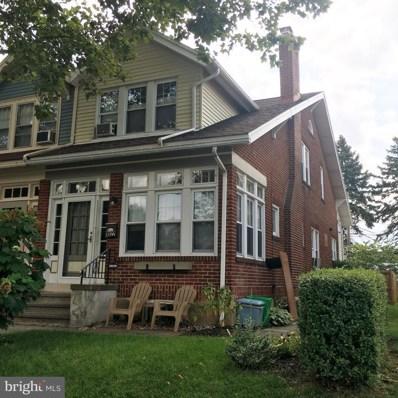 1022 N St Elmo St, Allentown, PA 18104 - #: PALH112608