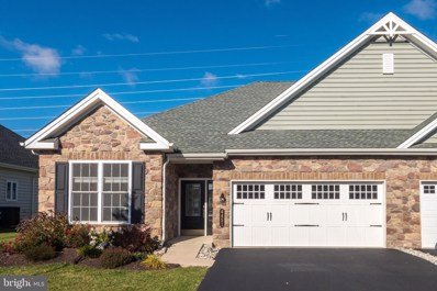 4451 Colonial Lane, Center Valley, PA 18034 - #: PALH112808