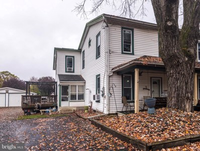 6294 Hall Court, Center Valley, PA 18034 - #: PALH112838