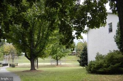 2366 Minnie Lane, Allentown, PA 18104 - #: PALH112888