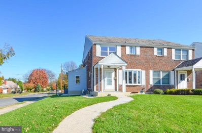 923 N 17TH Street, Allentown, PA 18104 - #: PALH112910