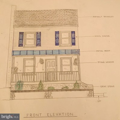 125 Springfield Street, Coopersburg, PA 18036 - #: PALH113070