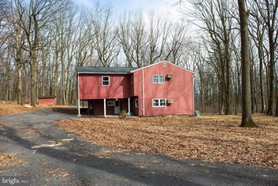 257 Chestnut Hill Road, Emmaus, PA 18049 - #: PALH113158