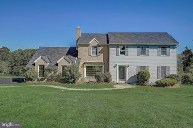 6210 Saint Peters Road, Emmaus, PA 18049 - #: PALH113164