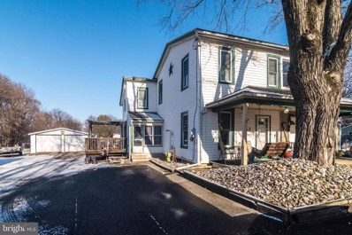 6294 Hall Court, Center Valley, PA 18034 - #: PALH113226