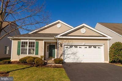 1809 Alexander Drive, Macungie, PA 18062 - #: PALH113272