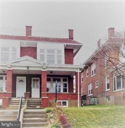 230 West S, Allentown, PA 18102 - #: PALH113290