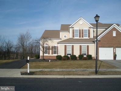 5283 High Vista Dr, Orefield, PA 18069 - MLS#: PALH113326