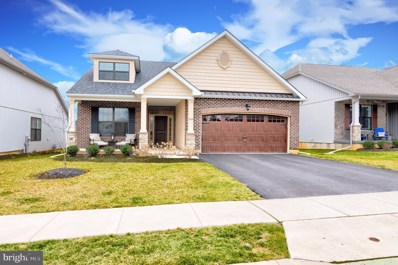 4068 Clearbrook Road, Emmaus, PA 18049 - #: PALH113446