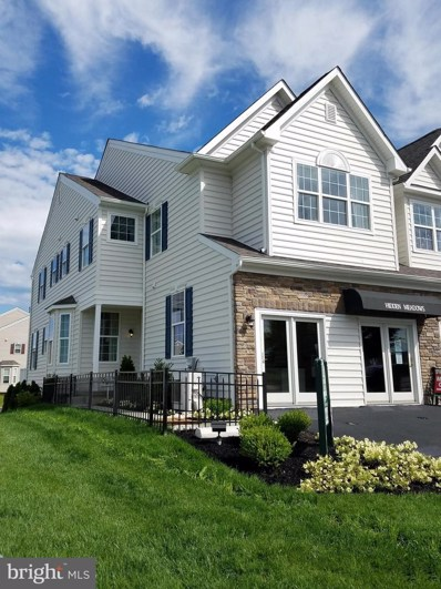 4550 Woodbrush Way UNIT 310, Allentown, PA 18104 - #: PALH113476