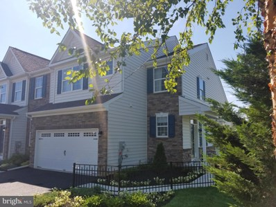 4546 Woodbrush Way UNIT 312, Allentown, PA 18104 - #: PALH113488