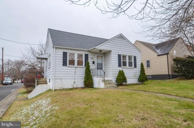115 S 24TH Street, Allentown, PA 18104 - #: PALH113538