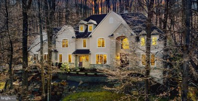 2310 Ballybunion Road, Center Valley, PA 18034 - #: PALH113758