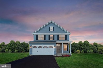 3801 Sweet Meadow Court, Macungie, PA 18062 - MLS#: PALH114338