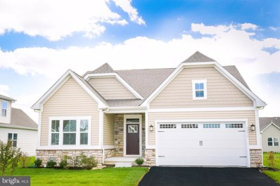 3803 Sweet Meadow Court, Macungie, PA 18062 - #: PALH114342