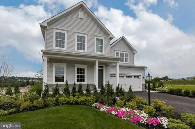 3806 Sweet Meadow Court, Macungie, PA 18062 - #: PALH114346