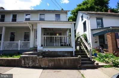 246 2ND Street, Slatington, PA 18080 - MLS#: PALH114562