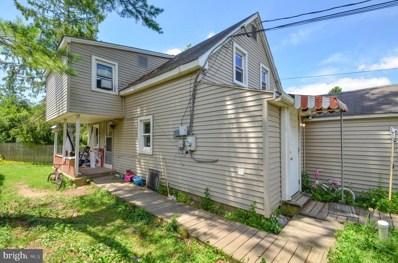 1636 Sterner Lane, Allentown, PA 18103 - #: PALH114598