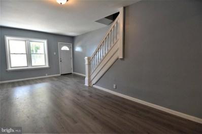 322 Hanover Avenue, Allentown, PA 18109 - #: PALH114712