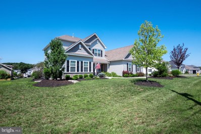 6 Hillside Drive, Coopersburg, PA 18036 - #: PALH114766