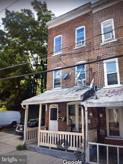 1131 W Union Street, Allentown, PA 18102 - #: PALH115100