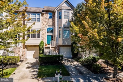 4049 Waterford Drive, Center Valley, PA 18034 - #: PALH115156