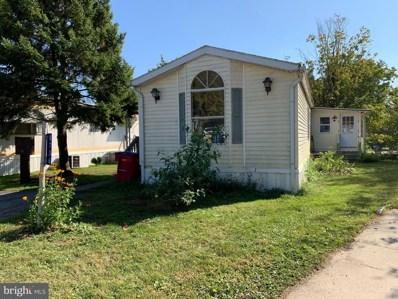 8736 Breinig Run Circle, Breinigsville, PA 18031 - #: PALH115164