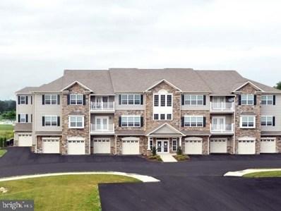 6875 Pioneer Drive, Macungie, PA 18062 - MLS#: PALH115518