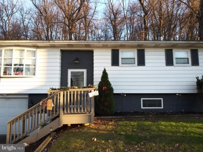 40 E Station Avenue, Coopersburg, PA 18036 - #: PALH115696