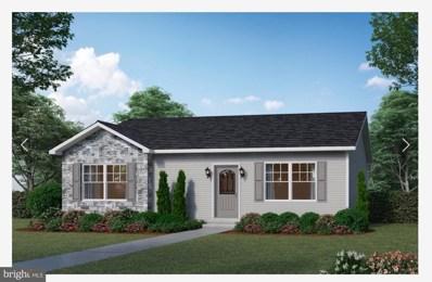561 Skyline Drive, Allentown, PA 18103 - #: PALH115782