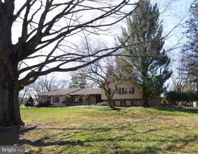 1820 Sherwood Road, Allentown, PA 18103 - #: PALH116054