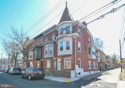 1118 W Turner Street, Allentown, PA 18102 - #: PALH116096
