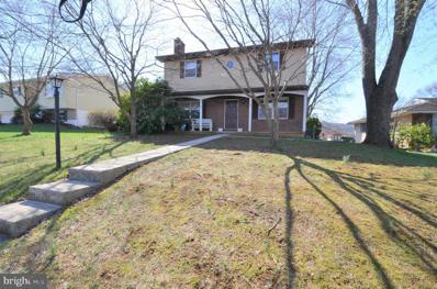 826 Ridge Street, Emmaus, PA 18049 - #: PALH116406