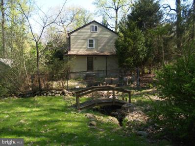 324 Mountain Park Road, Allentown, PA 18103 - #: PALH116618