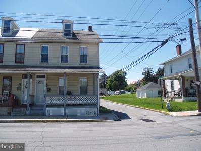 28 N 2ND Street, Emmaus, PA 18049 - #: PALH116738
